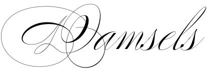 Damsels_manifest