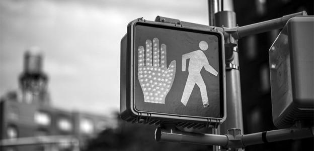 walk_dont