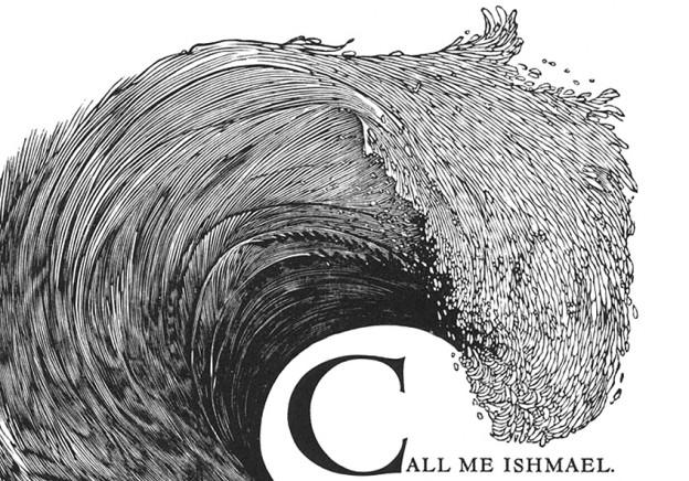 call_me_ishmael