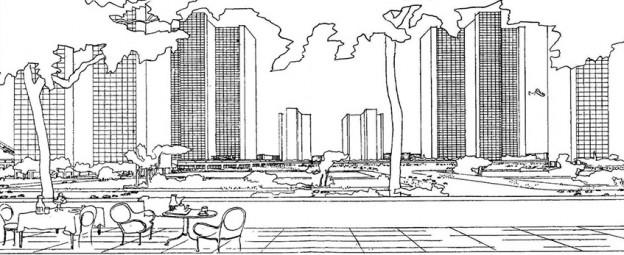 stadplanung_2